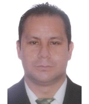 ABSALON MONTOYA GUIVIN