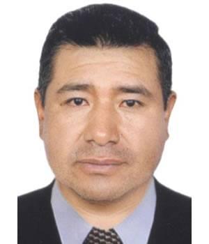 AURELIO NICOLAS VILCA GIRALDO