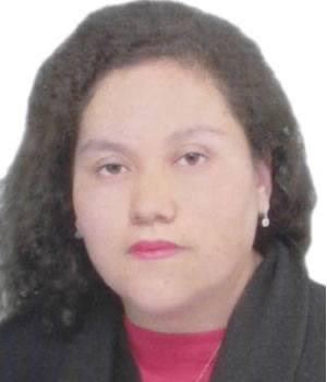 Eleana Beatriz Vela Ramos