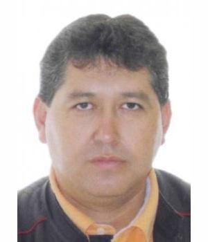 AARON RUIZ LUNA
