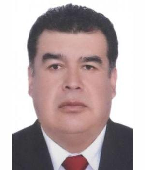 ABEL ARROYO SALAS