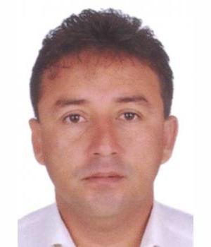 ABEL VASQUEZ PANDURO