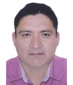ACKERMAN ALEXANDER II CASTRO SALDAÑA