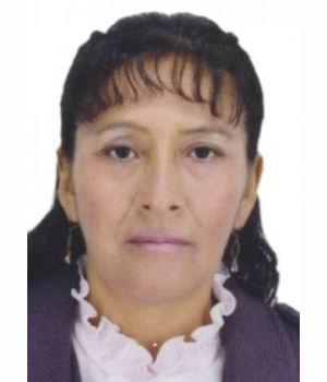 ADA GABRIELA GARCIA TORRES