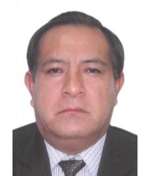 ADALBERTO FIDEL GUARDIAN RAMIREZ