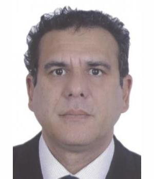 ADAN ANTONIO BLANCO GIRIBALDI