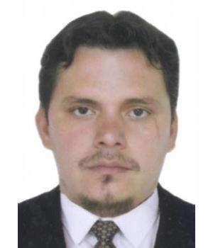 ALBERTO ALEJANDRO ESTABRIDIS VELAZCO