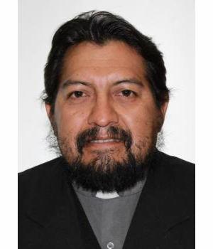 ALBERTO NICOLAS VELASQUEZ CHAVEZ