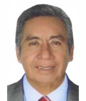 ALBERTO SIGIFREDO CABALLERO ZAVALA