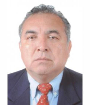 ALEJANDRO JOSE CABEZAS CONTRERAS
