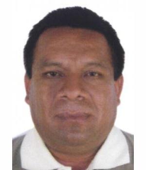 ALEJANDRO VILCHEZ PARDO