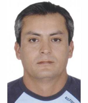 ALFREDO EMIGDIO LAGUNA GALLEGOS
