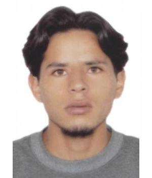 ALFREDO LOZANO DIAZ