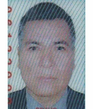 ALFREDO MARCOS BRAVO ROBLES