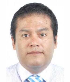 ALFREDO TOMAS ZURITA BARRENECHEA