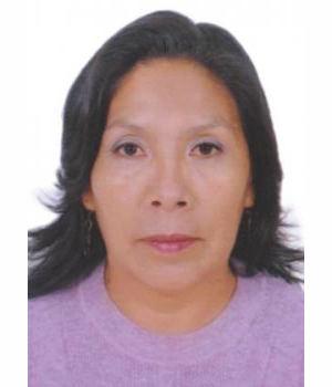 AMANDA IGIDIA CHILO LAUCATA