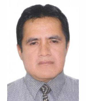 AMERICO GALLARDO LAZO ALVAREZ