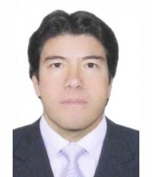 ANDERSON GARCIA CHAVEZ