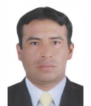 ANDRES HECTOR GUERREROS PANIBRA