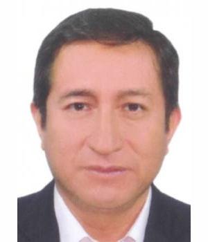 ANDRES MIGUEL VILLARREYES DAVILA