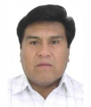 ANDRES RICARDO VARGAS CRUZADO