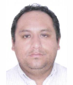 ASISCLO DAVID RAMOS ZAMBRANO