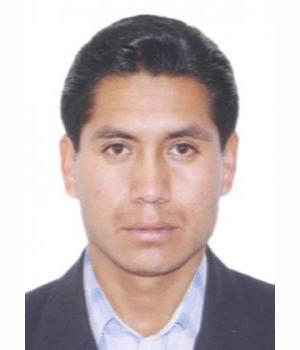 AVELINO TORIBIO HUACANCA CHUCCHO