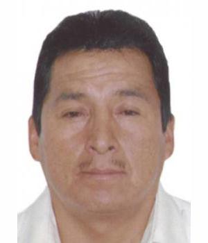 BEDOYA DEMETRIO ALCEDO DIAZ