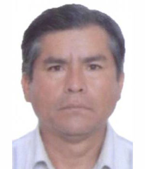 BENITO BUENAVENTURA SAAVEDRA MARREROS