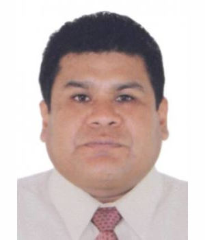 BENITO EDMUNDO AMBRONCIO DE LA CRUZ