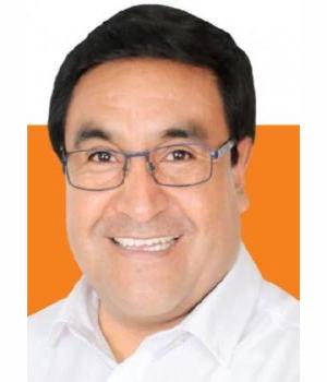 BENITO ROBERT CONTRERAS MORALES
