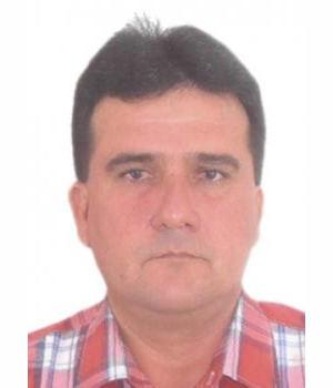 BENJAMIN GUSTAVO HAEMMERLE VASQUEZ