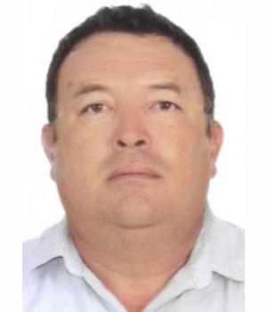 BRUNO RICARDO SALINAS ALVAREZ