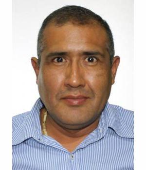 CARLO RAMIRO ALIAGA NUÑEZ