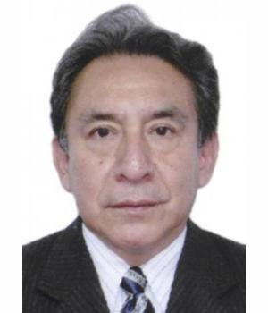 CARLOS ADOLFO FERNANDEZ VALDERRAMA