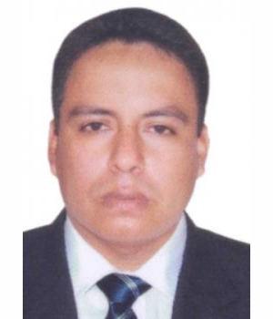 CARLOS ALBERTO MONTERO VILLEGAS