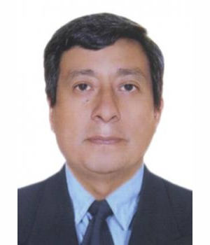 CARLOS ALBERTO SANCHEZ HEREDIA