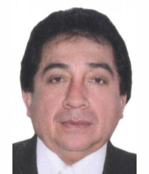 CARLOS ALEJANDRO CASTAÑEDA BENITES