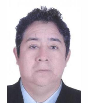 CARLOS ALFREDO AGUILAR MENDOZA