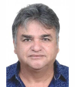 CARLOS AUGUSTO REMY RAMIS