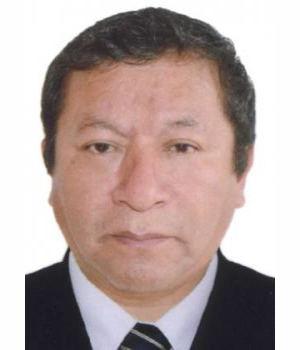 CARLOS AUGUSTO RIVAS CAYCHO