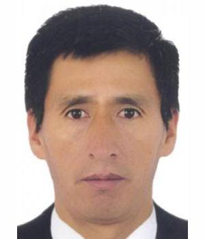 CARLOS BAUTISTA PULLO