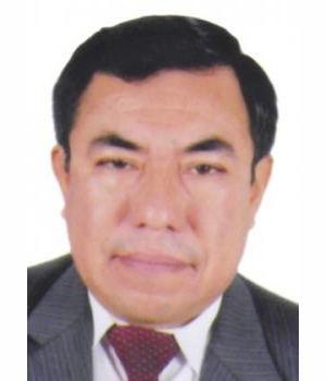 CARLOS ENRIQUE GUANILO RODRIGUEZ