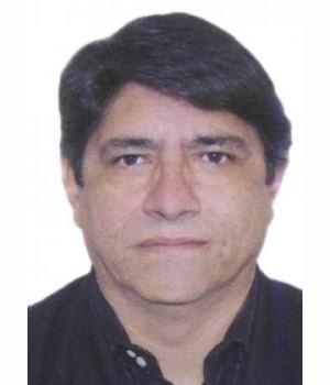 CARLOS FERNANDO CANALES ANCHORENA