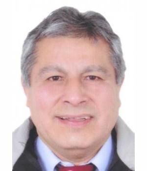 CARLOS GREGORIO MEJIA IVANCOVICH