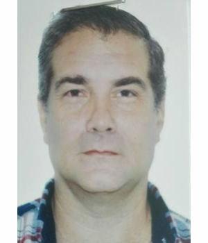 CARLOS GUSTAVO THORNTON DE LA ROSA