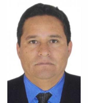 CARLOS HUGO CHACARA DIAZ