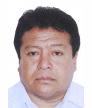 CARLOS MICHELL RIVERA BAZALAR