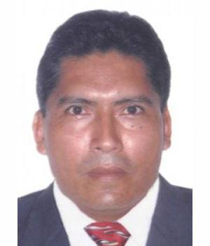CARLOS RENGIFO BARRERA