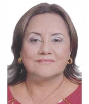 CARMEN ROSA NUÑEZ CAMPOS